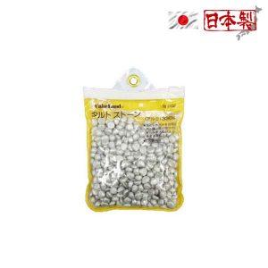 【烘焙工具】批撻鋁質重石 - 日本Cakeland