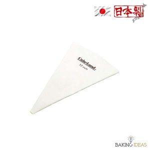 【烘焙工具】可重用擠花袋 - 日本Cakeland
