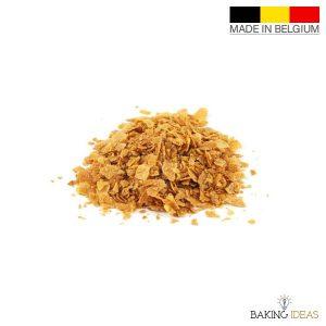 【烘焙材料】餅乾 - Callebaut薄脆片