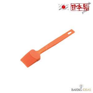 【烘焙工具】耐熱矽膠掃 - 日本Cakeland