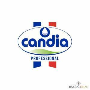 【烘焙材料 - 品牌】Candia