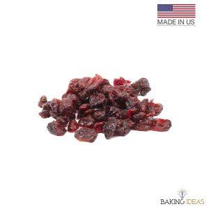 【烘焙材料】果乾 - 美國紅莓乾