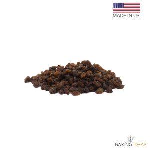 【烘焙材料】果乾 - 美國提子乾