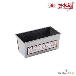 【烘焙工具】磅蛋糕模 - 日本Cakeland