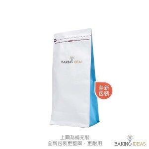 【烘焙材料】自立式密封袋