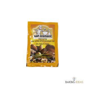 【烘焙材料】酵母 - 即溶酵母粉 - 法國燕子牌