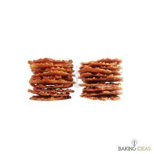 【曲奇食譜】材料包 – 法式杏仁脆片