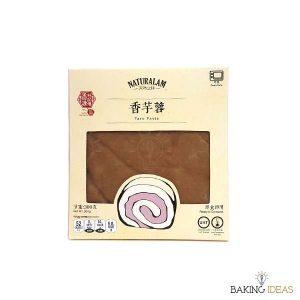【烘焙材料】香芋蓉 - 天然之林 - 300g (原裝)