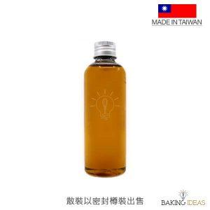 【烘焙材料】特別糖 - 台灣調合蜂蜜